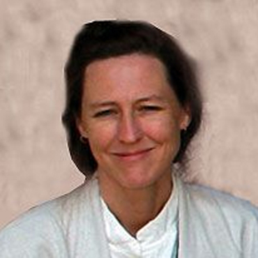 Kathryn Chindaporn
